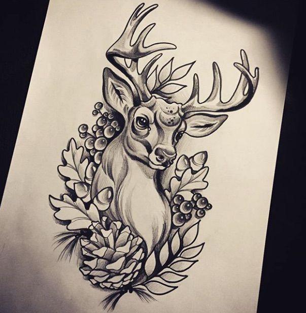helen tat ideas phoenix tattooremoval pinterest. Black Bedroom Furniture Sets. Home Design Ideas
