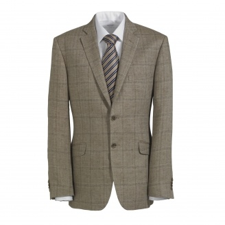 Paul Costelloe Jacket