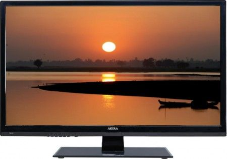 Akira LED-B01HU32H LED televízió