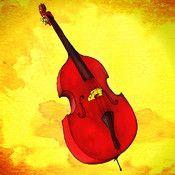 Little Maestro - Spela musikstycken på olika instrument   Pappas Appar