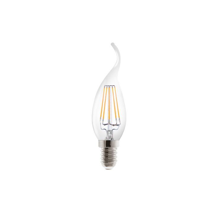 Fashion Lighting Bulbs fashion Lighting Vintage Collection 60