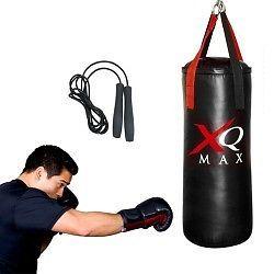 Equipo de Boxeo Profesional 8717931649582