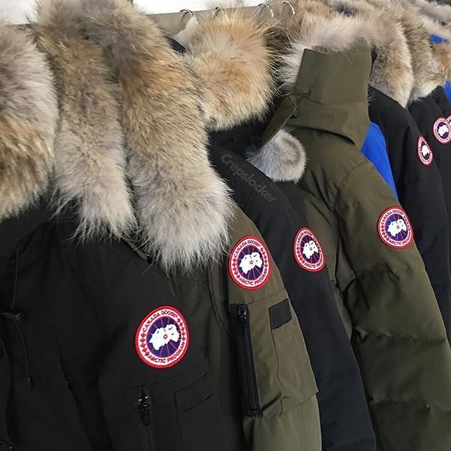 Canada Goose Online Return - classic and authentic pieces that offer the best in extreme weather protection.Authentic canada goose jackets,canada goose parka,canada goose hoody,canada goose vest hot sales in our Canada Goose outlet store. #vestswomens