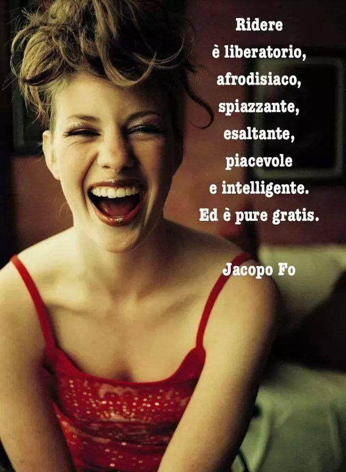 #10 #RidereFaBeneAllaSalute #FelicementeStressati www.felicementestressati.it