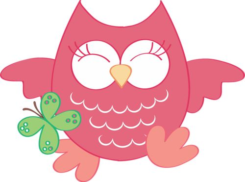 121 best who images on pinterest owls barn owls and owl art rh pinterest com Owl Sports Logo Clip Art Owl Sports Logo Clip Art