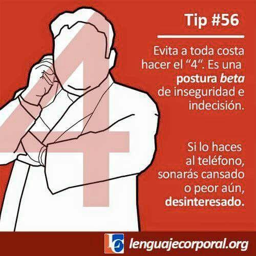 Tip #56