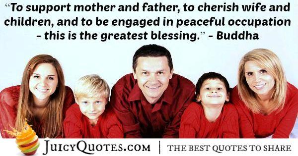 Buddha Quote - 67