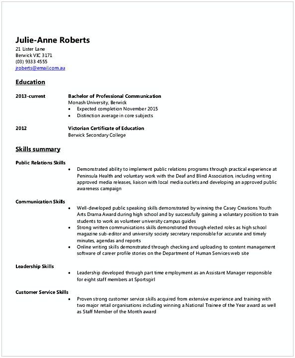 Sales Assistant Manager Resume , Resume for Manager Position - resume for manager position