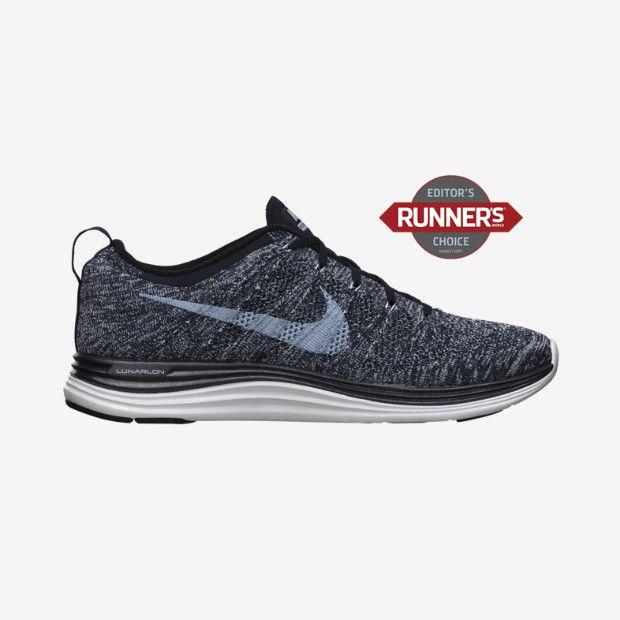 d8251df016317 cheap nike free run distance pantip 63e30 5d462  france nike flyknit lunar1  mens running shoe stylin pinterest men running shoes running and shoes .