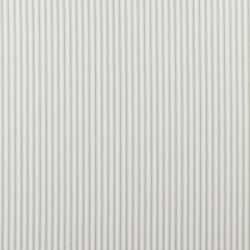 Balmoral Sage Woven Fabric