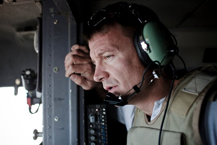 5/14/2011 ERIK PRINCE: Erik Prince has been hired to assemble a force of foreign troops in the UAE according to a variety of sources. By Mark Mazzetti & Emily Hager, nytimes.com.