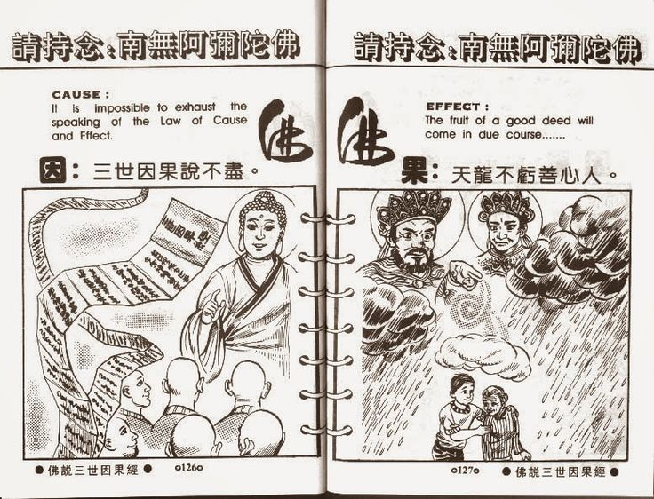127-+Illustration+Cause+and+Effects+Sutra.jpg (777×594)