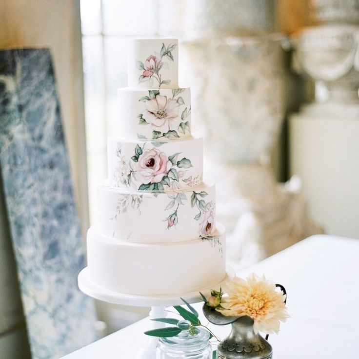 most beautiful wedding cakes of all time best 364 alana stuff images on gardening tips 17553