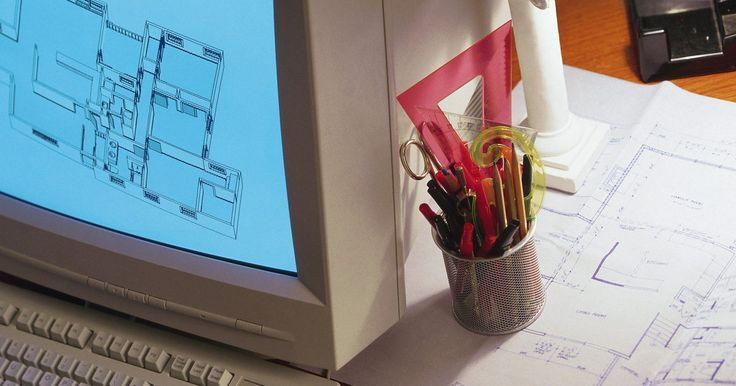 Cómo usar la función Rotar en SketchUp. Utilizar la herramienta Rotar en Google SketchUp puede resultar un poco difícil hasta que se tiene una idea sobre cómo funciona. Una vez que te acostumbres a usarla, la herramienta Rotar es útil para la rotación de objetos, planos y todo el modelo. También puede utilizarse para crear un efecto de torsión al seleccionar un solo plano de un objeto a ...