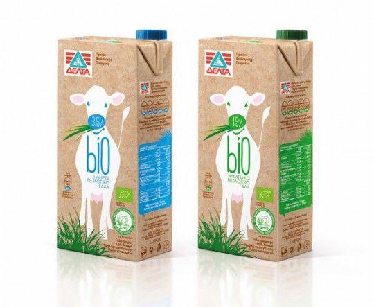Ambalaj   Packaging Design - Food & Beverages