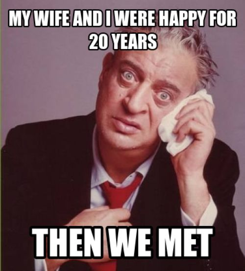 d76bf9bcbb43d1d6641f4bd86fb33c0a funny people funny guys 23 best rodney dangerfield images on pinterest comedy, comedy