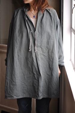 eimeku: Blouses, Fashion, Capes, Garments Dresses, Big Pockets, Blouse Shirts Dresses Linens, Abandoned Ideas, Great Ideas, Around The Houses