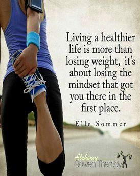 #livinghealthy #alchemy #bowen #therapy #wellness #adelaide