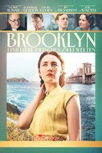 Brooklyn [Enregistrament de vídeo] / directed by John Crowley ; written by Nick Hornby