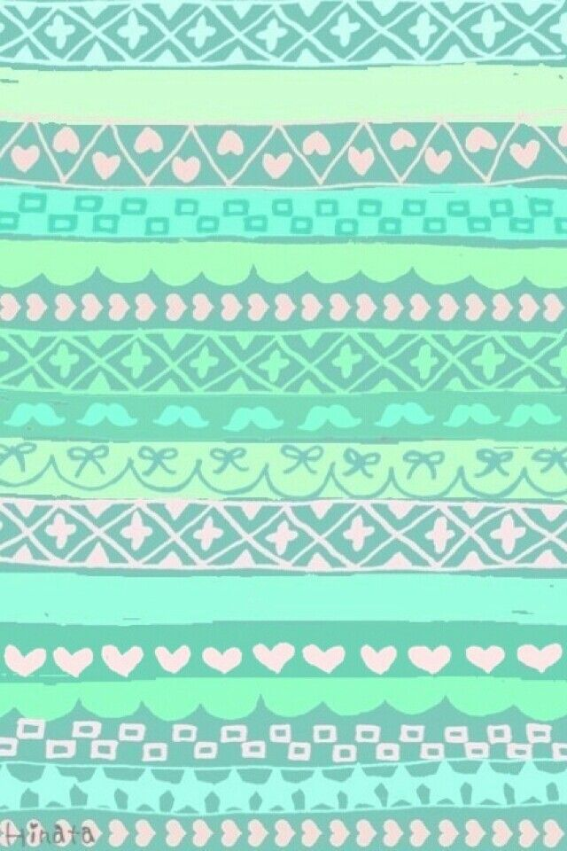Such a cute girly wallpaper for Wallpaper prints patterns