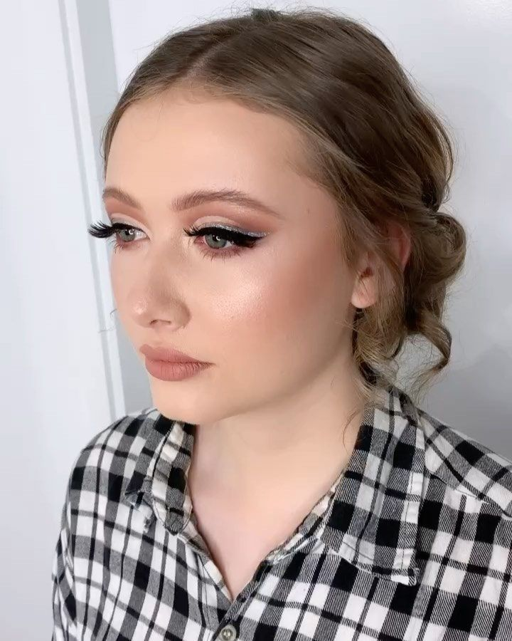 Best Instagram Feed Ideas For Makeup Artists Best Instagram Feeds Instagram Feed Ideas Instagram Feed
