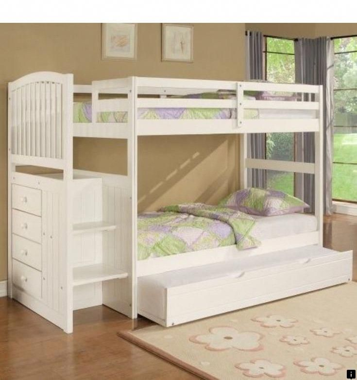 Find More Information On Kids Loft Bed With Storage Please Click