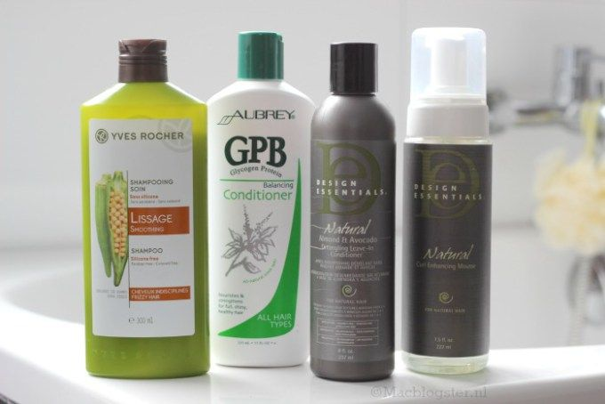 I use these 5 hair products to create healty and bouncy curls. I didn't expect my hair to be so soft and curly so I was surprised. If you want to see my curls after having used these 5 products take a look at my review. #curls #naturalhair #naturalcurls #blogger #productreview #haircare #productreview