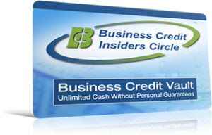 business credit cards   /  business credit cards without personal guarantee http://ift.tt/2tbPzPC