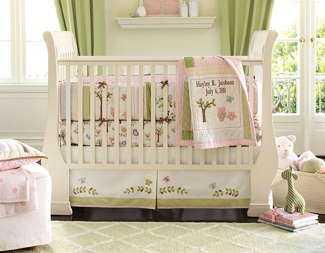 1000 Images About Nursery Decor Ideas On Pinterest