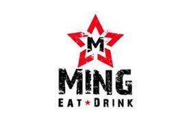 Ming Eat Drink #AsianFusion #restaurant #Calgary