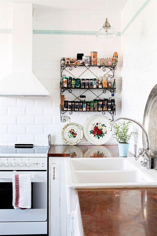 kitchen_plates_decor