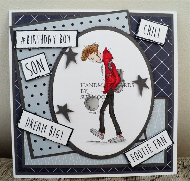 25 Best Ideas About Facebook Birthday Cards On Pinterest: Best 25+ Son Birthday Cards Ideas On Pinterest