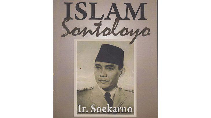 """Keluarga Mahasiswa Nahdlatul Ulama (KMNU) Malaysia menyelenggarakan diskusi dwimingguan. Pada diskusi yang berlangsung di Masjid Sultan Ahmad Syah, Universiti Islam Antarbangsa, Kuala Lumpur tersebut mereka membahas """"Islam Sontoloyo!"""" Diskusi yang diselenggarakan KMNU bersama ISFI (Islamic Studies for Indonesia) Selasa (25/11) tersebut mendaulat Haris Alfian, S.H sebagai narasumber. Sementara Ahmad Nubail yang akan menuntaskan pascasarjananya di …"""