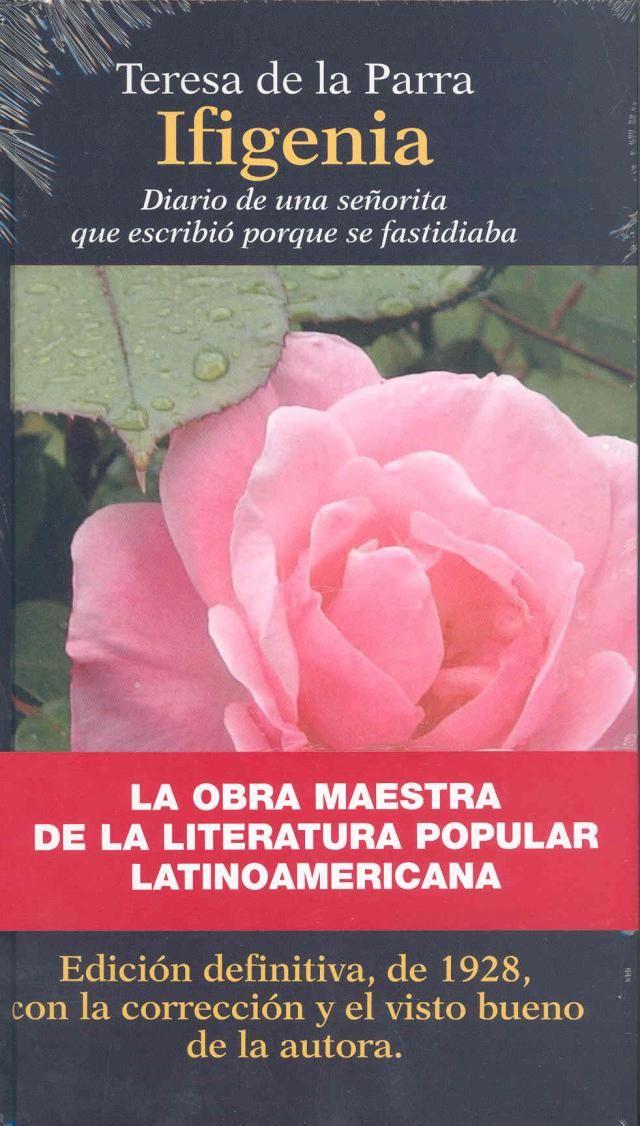 Repasa la lista de 7 libros de escritores venezolanos que deberías leer