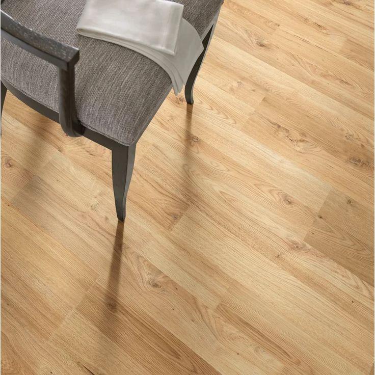Laminate Flooring, Wayfair Laminate Flooring