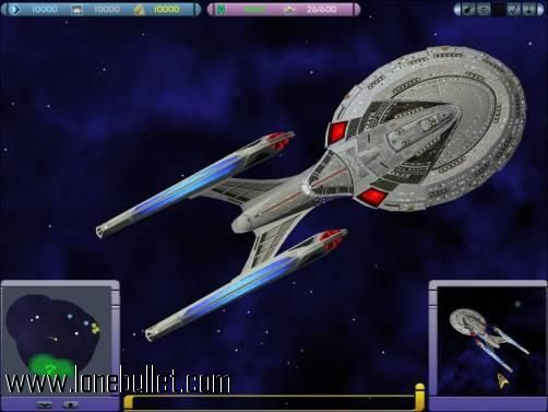 Get the achilles class 1.2 https://www.lonebullet.com/mods/download-achilles-class-12-star-trek-armada-2-mod-free-32811.htm mod for for free download with a direct download link having resume support from LoneBullet -  - just search for achilles class 1.2 https://www.lonebullet.com/mods/download-achilles-class-12-star-trek-armada-2-mod-free-32811.htm