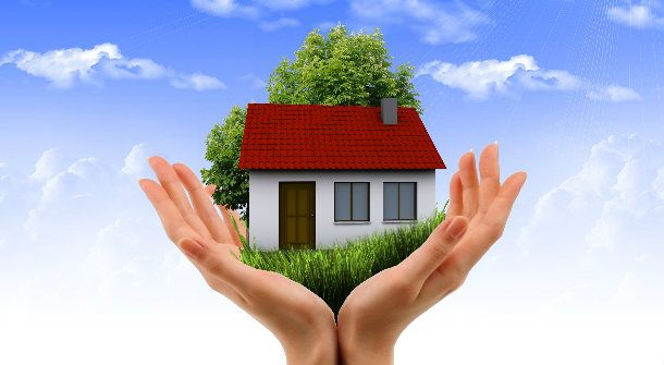 To get more information about us then you can visit us at http://mortgage-providers.com.au/