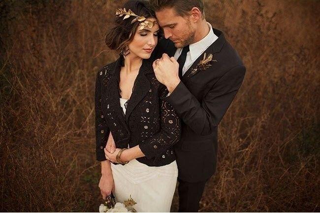 Стильная свадьба    #wedding #bride #flowers