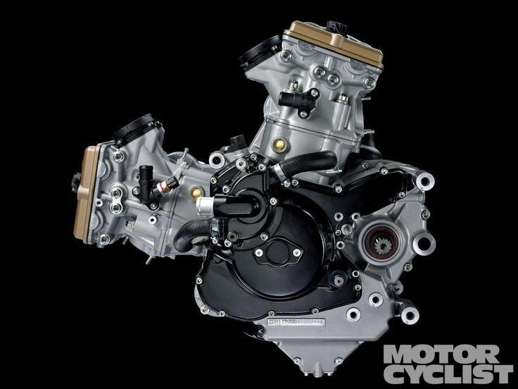 Ducati Engine | ducati engine, ducati engine for sale, ducati engine number, ducati engine paint, ducati engine parts, ducati engine sizes, ducati engine sound, ducati engine stand, ducati engine swap, ducati engine turning tool