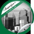 Atlanta, GA Superfan
