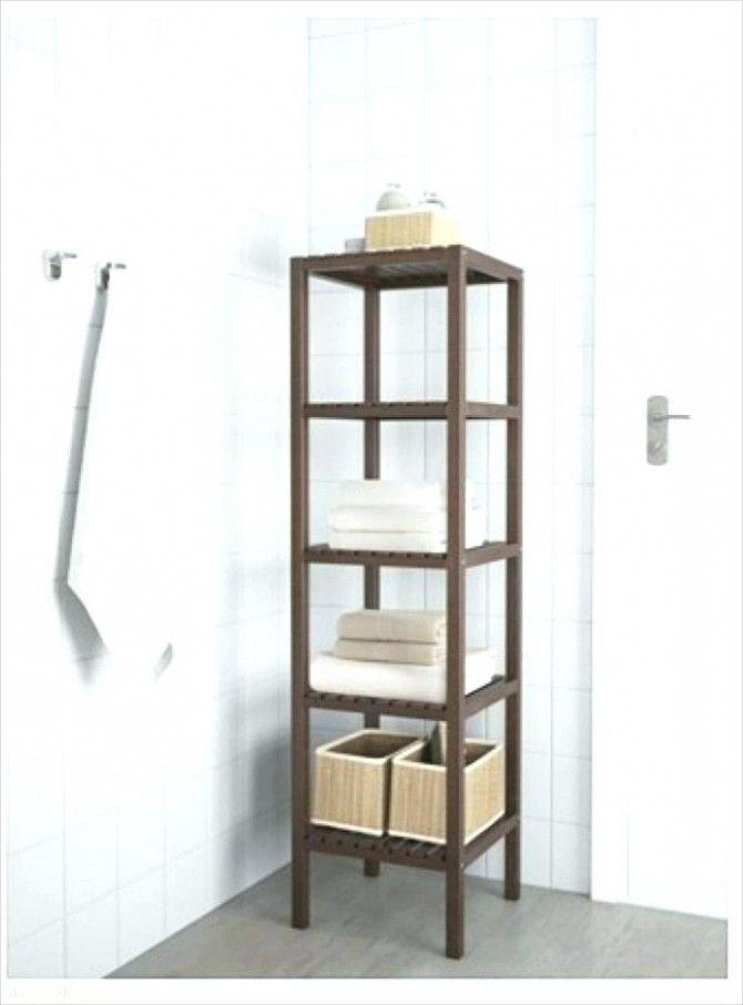 Danisches Bettenlager Badezimmer Regal Badezimmer Regal Metal Ikea Regal Bad New Danisches Regal Ikea Wohnzimmer Regal Conexionlasallista Badregal Holz Bade