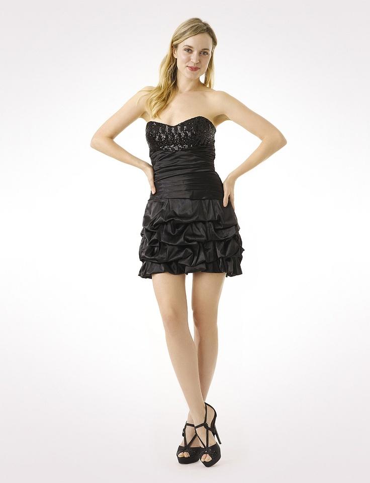 16 best Prom images on Pinterest | Ball dresses, Ball ... - photo #5