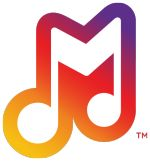 "Samsung To Shutter Milk Music ""To Invest In A Partner Model"" #hypebot"