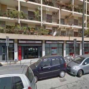 Offerte di lavoro Palermo  La vittima stava andando in banca a depositare l'incasso: ha reagito ed è stato colpito alle gambe da due proiettili  #annuncio #pagato #jobs #Italia #Sicilia Messina benzinaio ferito a colpi di pistola durante una rapina