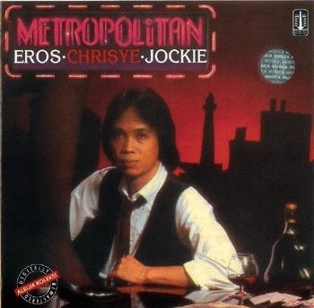 #6 Metropolitan | 1984 | Penata Musik: Eros Djarot, Yockie Suryo Prayogo