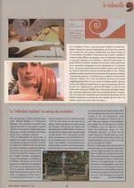 La lettre du Musicien n°411 - 9 Déc 2013 - Anaïs Gassin 2/2