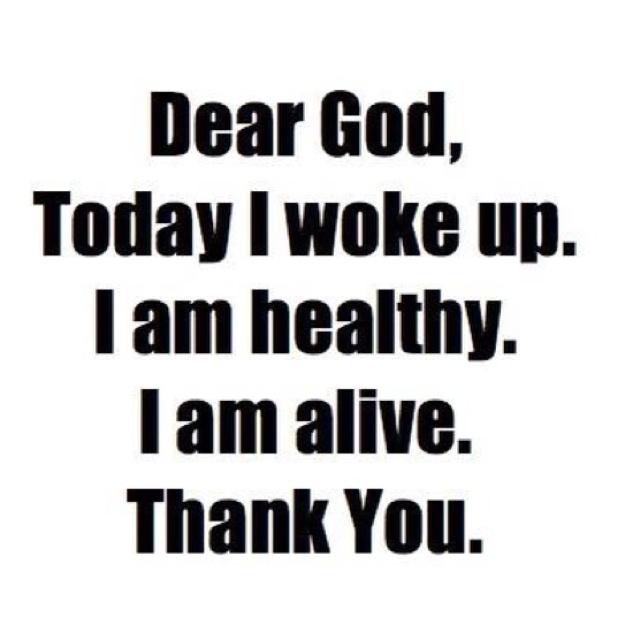 love this: Dear God, Life, Inspiration, Amenities, Quotes, Faith, Deargod, Living, Thanks You God