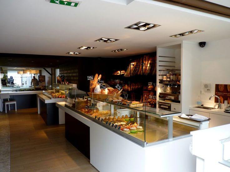 les 183 meilleures images du tableau bakery sur pinterest boulangeries p tisserie et chocolaterie. Black Bedroom Furniture Sets. Home Design Ideas