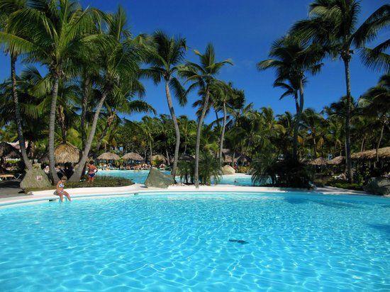 Доминикана, Пуэрто Плата 69 850 р. на 11 дней с 18 марта 2017  Отель: ClubHotel Riu Merengue 5*  Подробнее: http://naekvatoremsk.ru/tours/dominikana-puerto-plata-36