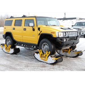 cadenas coche, ruedas tanque para coche, cadenas invierno, culoveo